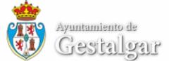 Ayuntamiento-de-Gestalgar