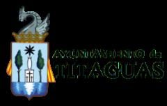 Ayuntamiento-de-Titaguas