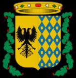 Ayuntamiento-de-Tuejar