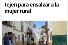 Las-Provincias2