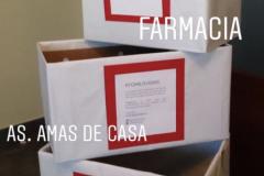 caja-21