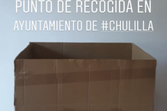 caja-28