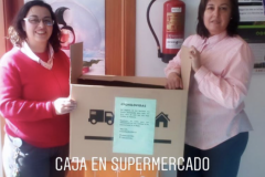 caja-32
