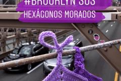 YOHILOVIDASPORELMUNDO-Brooklyn