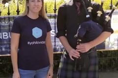 YOHILOVIDASPORELMUNDO-Escocia