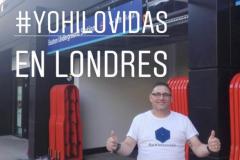 YOHILOVIDASPORELMUNDO-Londres