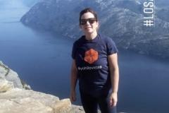 YOHILOVIDASPORELMUNDO-Noruega